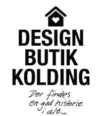 Designbutik Kolding
