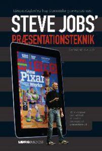 jobs-praesentation