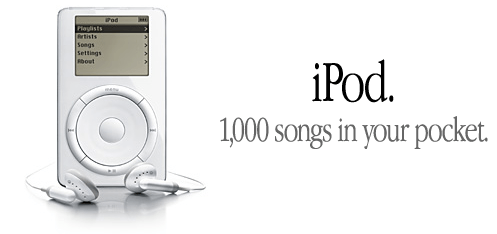 1000-songs-in-your-pocket