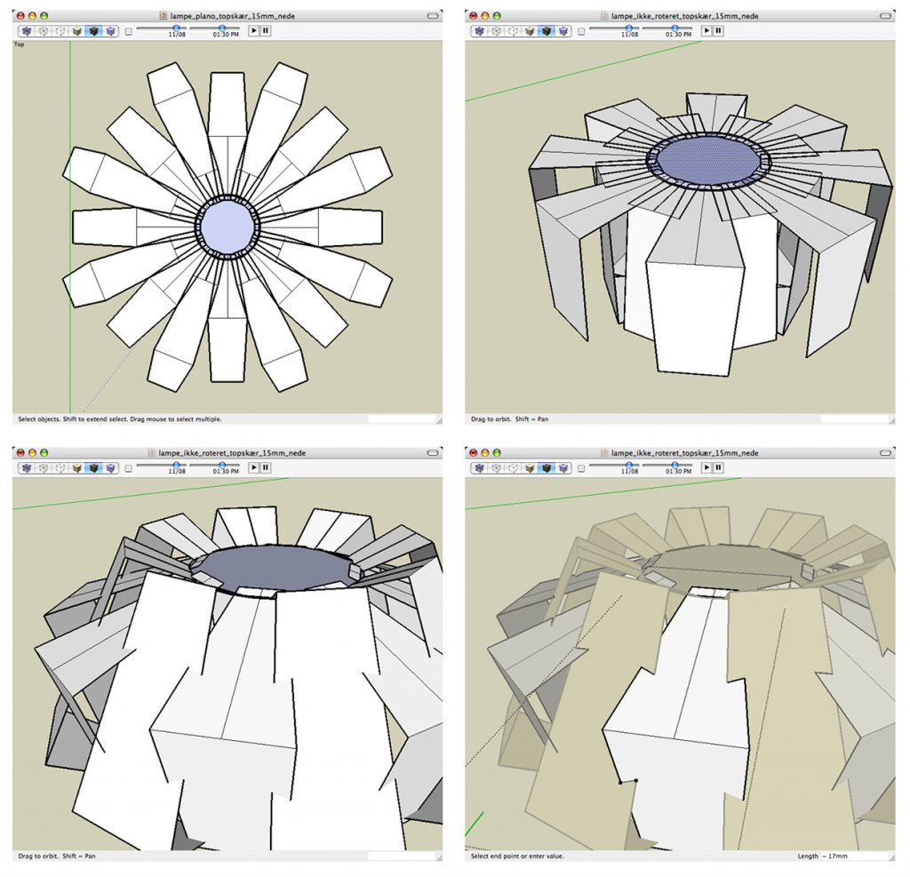 brief_lampekonstruktion_3d_small