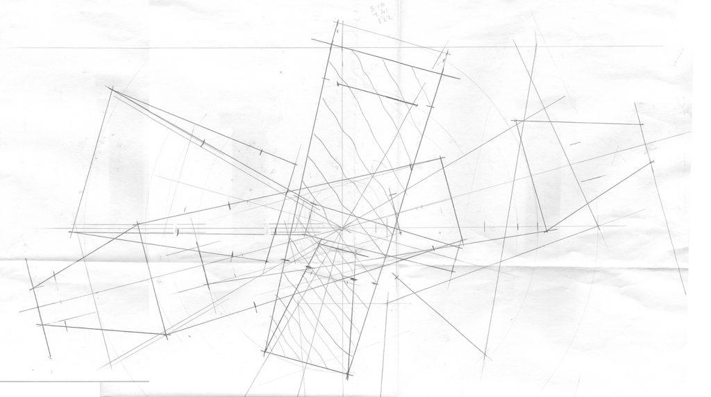 farfar_konstruktion_ill_samlet