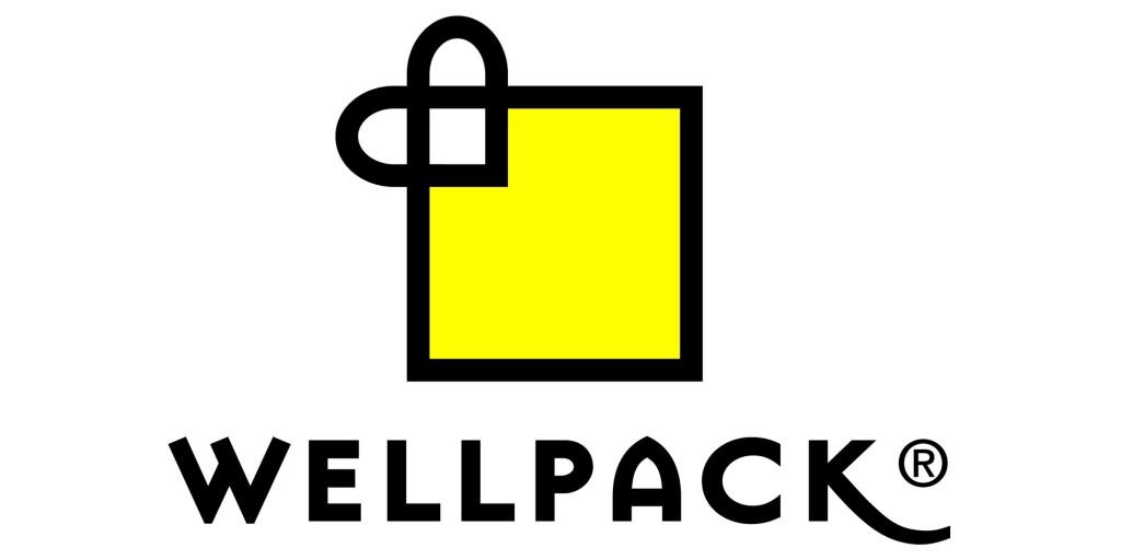 wellpacklogo