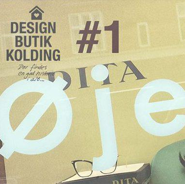 Første nummer af Designbutik Kolding er gået i luften – få et overblik over månedens historier her