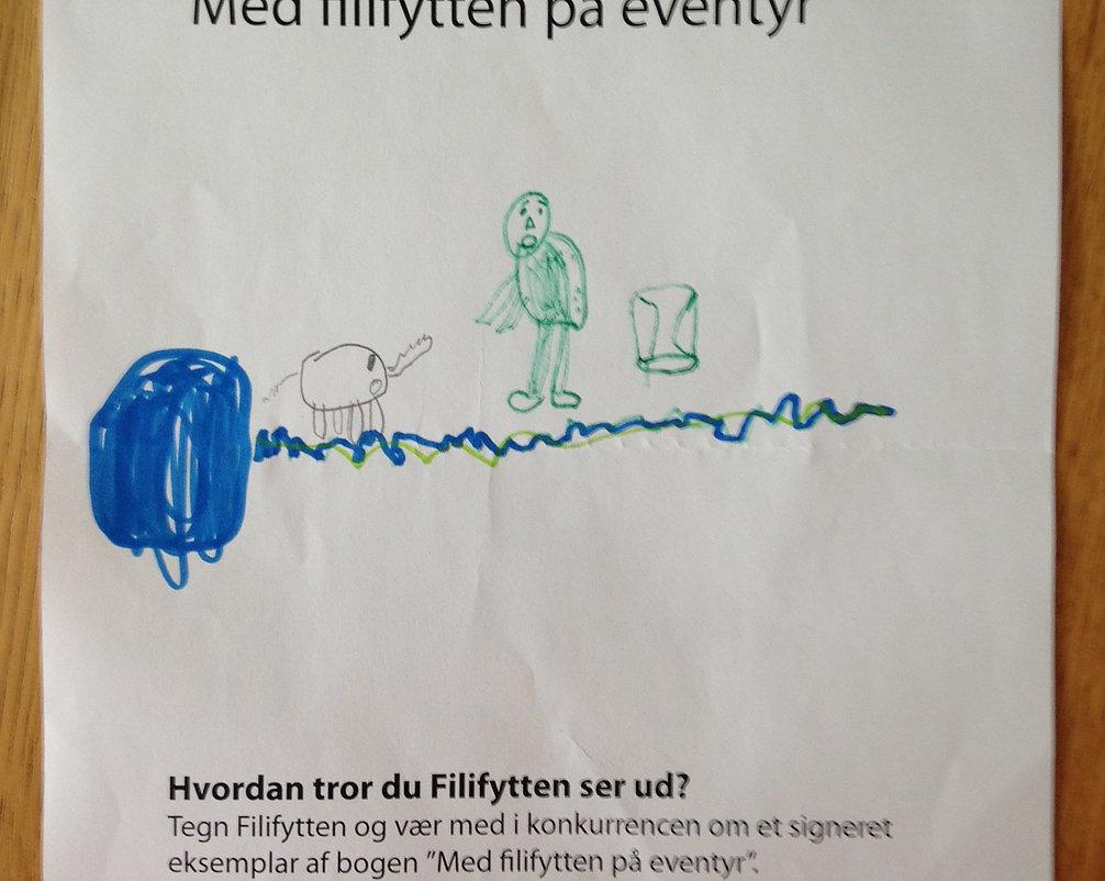 filifytten-tegning