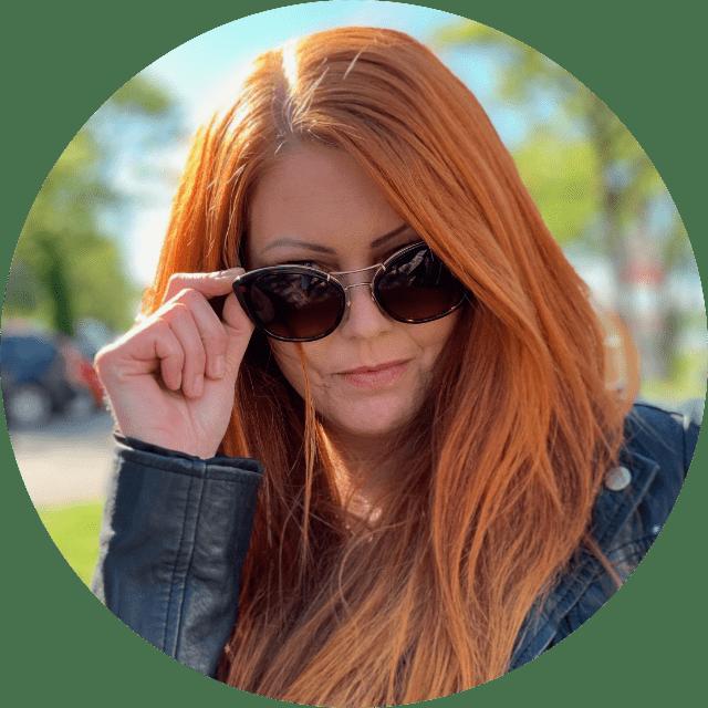 elisabeth høgsted kørerlærer tfts kolding